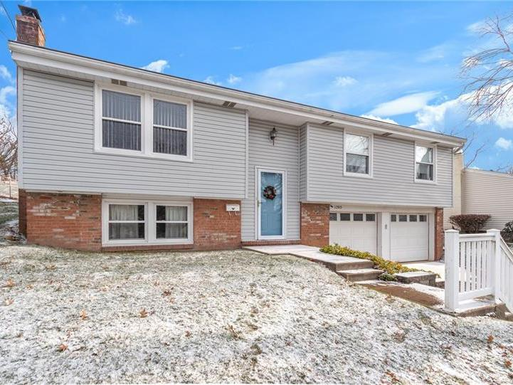 1429886 | 1205 Kings Mill Aliquippa 15001 | 1205 Kings Mill 15001 | 1205 Kings Mill Hopewell Twp 15001:zip | Hopewell Twp Aliquippa Hopewell Area School District